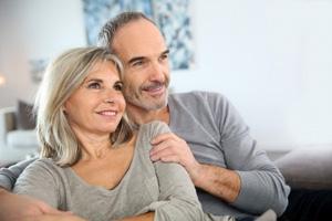 Nozze d 39 argento 25 anni di matrimonio for Regali per 25 anni di matrimonio amici